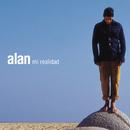 Mi Realidad/Alan