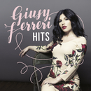 Hits/Giusy Ferreri