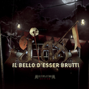 Il bello d'esser brutti Multiplatinum Edition/J-AX
