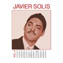 Personalidad, Vol. II/Javier Solís
