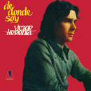 De Donde Soy/Victor Heredia