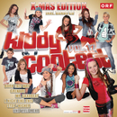 Kiddy Contest Vol. 17 X-Mas Edition/Kiddy Contest Kids