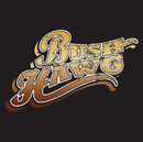 Bush Hawg - EP/Bush Hawg