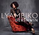 Sings Gershwin/Lyambiko