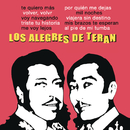 Los Alegres De Teran/Los Alegres De Terán
