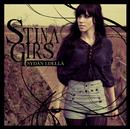 Sydän edellä/Stina Girs