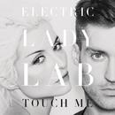 Touch Me (Svenstrup & Vendelboe Remix)/Electric Lady Lab