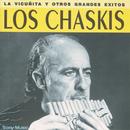 La Vicuñita Y Otros Grandes Éxitos/Los Chaskis