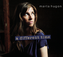 A Different Time/Marta Hugon