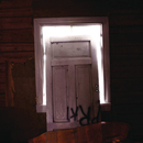 Sydän paikallaan (Acoustic)/Mokoma