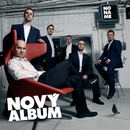 Novy album/No Name