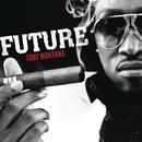 Tony Montana/Future