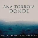 Donde/Ana Torroja