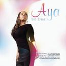 So Deal/AYA