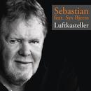 Luftkasteller/Sebastian