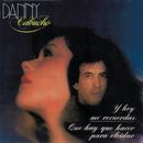 Y Hoy Me Recuerdas/Danny Cabuche