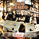 Radio/Von Benzo