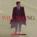 Come On/Will Young
