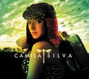 Camila Silva/Camila Silva