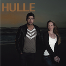Hulle/Hulle
