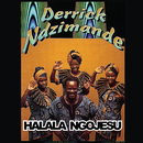 Halala NgoJesu/Derrick Ndzimande