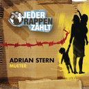 Mueter/Adrian Stern