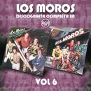 Discografía Completa en RCA, Vol. 6/Los Moros