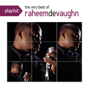 Playlist: The Very Best Of Raheem DeVaughn/Raheem DeVaughn