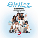 Girliez/Girliez
