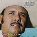 Verdades Amargas/Gerardo Reyes