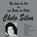 Un Disco De Oro En Sus Bodas De Plata/Chelo Silva