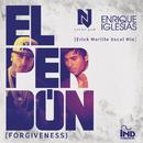 El Perdón/Nicky Jam & Enrique Iglesias