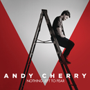 Nothing Left To Fear/Andy Cherry