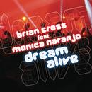 Dream Alive feat.Monica Naranjo/Brian Cross