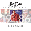 Leo Dan Cronología - Ojos Azules ... (1986)/Leo Dan