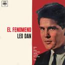 Leo Dan Cronología - El Fenómeno (1964)/Leo Dan