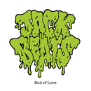 End Of Love/Jack Beats