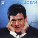 Leo Dan Cronología - Leo Dan (1963)/Leo Dan
