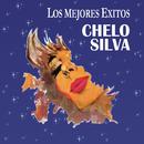 Los Mejores Exitos/Chelo Silva