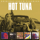 Original Album Classics/Hot Tuna