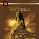 Perfect 10: Dance Masti Gold/Instant Karma