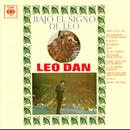 Leo Dan Cronología - Leo Dan (1965)/Leo Dan