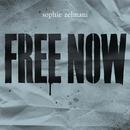 Free Now/Sophie Zelmani