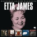 Original Album Classics/Etta James