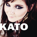 Suits You Well/Kato