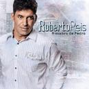 A Sombra de Pedro/Roberto Reis