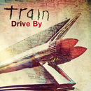 Drive By/Train