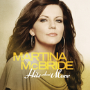 Hits And More/Martina McBride
