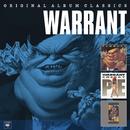 Original Album Classics/Warrant