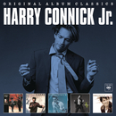 Original Album Classics/Harry Connick Jr.